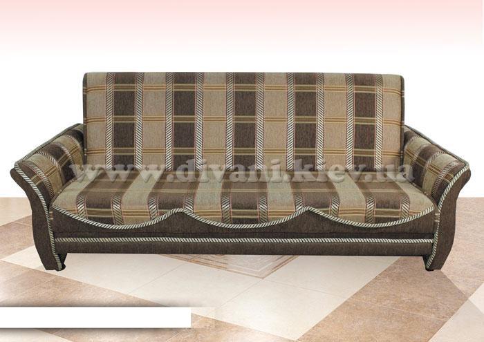 Минори-2 Акция - мебельная фабрика Распродажа, акции. Фото №5. | Диваны для нирваны