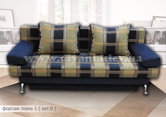 Дрім Акція - мебельная фабрика Розпродаж,  акції. Фото №3. | Диваны для нирваны