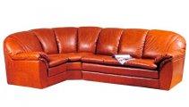 Шарлотта угловой - мебельная фабрика ЛВС | Диваны для нирваны