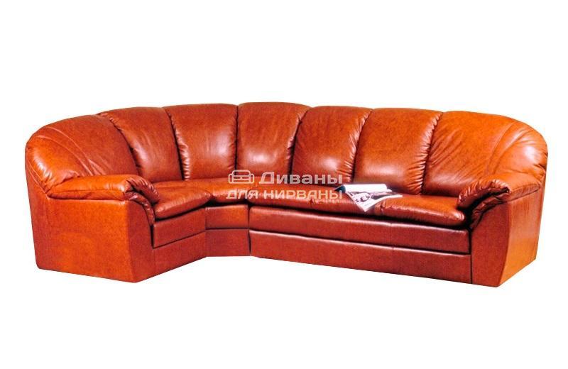 Шарлотта - мебельная фабрика ЛВС. Фото №1. | Диваны для нирваны