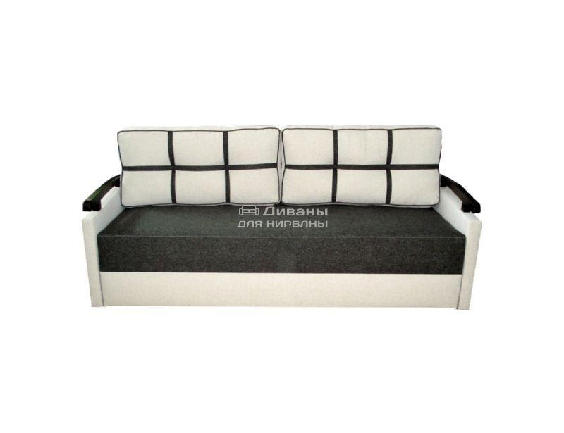 Едельвейс new - мебельная фабрика МКС. Фото №1. | Диваны для нирваны