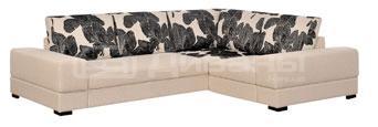 Грей 2 - мебельная фабрика Лівс. Фото №1. | Диваны для нирваны
