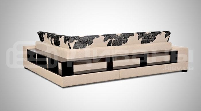 Грей 2 - мебельная фабрика Ливс. Фото №3. | Диваны для нирваны