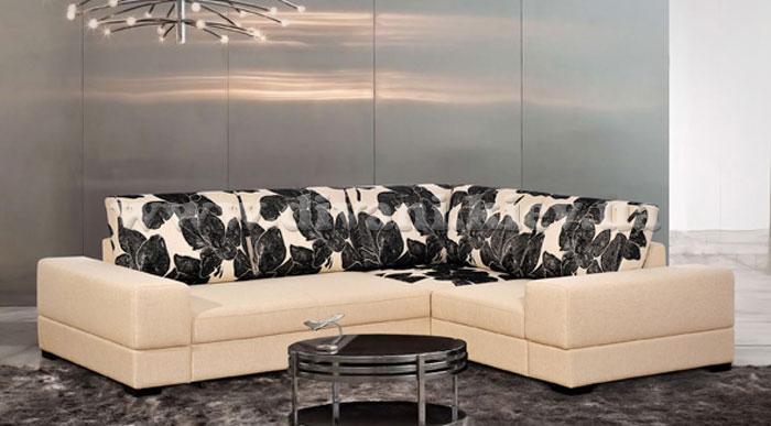 Грей 2 - мебельная фабрика Ливс. Фото №5. | Диваны для нирваны