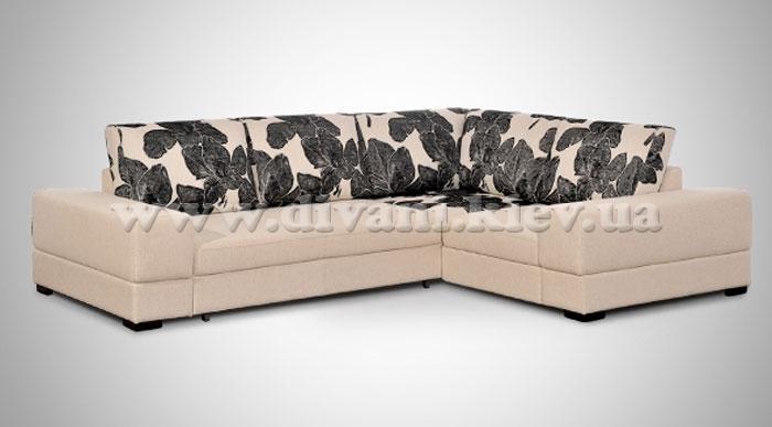 Грей 2 - мебельная фабрика Ливс. Фото №6. | Диваны для нирваны