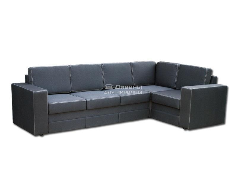 Аскольд B-32 - мебельная фабрика Вика. Фото №1. | Диваны для нирваны