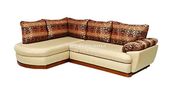 Виола - мебельная фабрика Ливс. Фото №2. | Диваны для нирваны