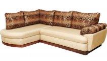 Виола угловой - мебельная фабрика Ливс | Диваны для нирваны