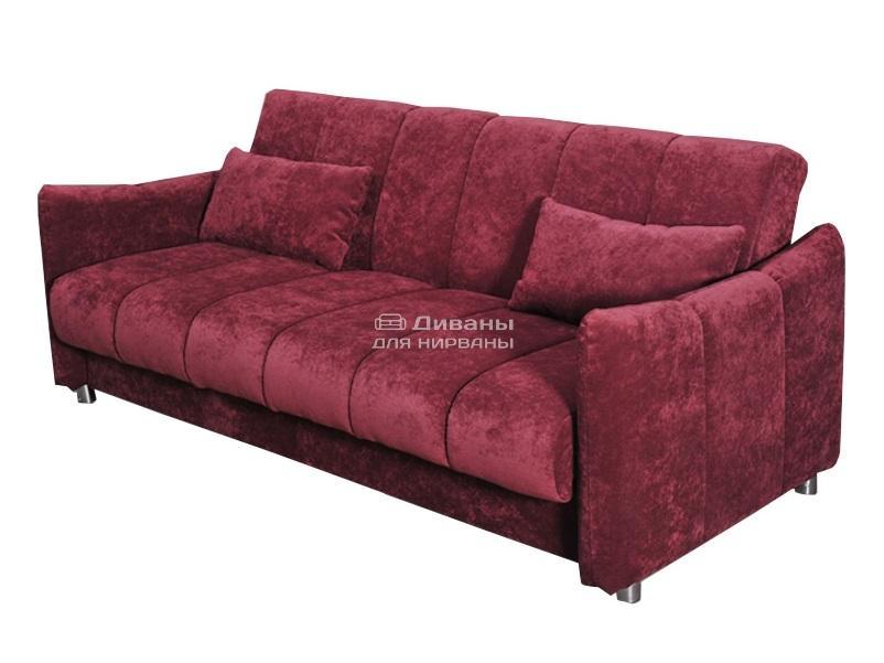 Ромео - мебельная фабрика Ливс. Фото №2. | Диваны для нирваны
