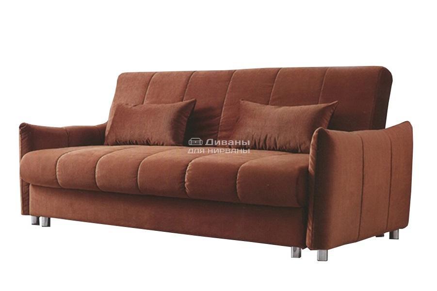 Ромео - мебельная фабрика Ливс. Фото №1. | Диваны для нирваны