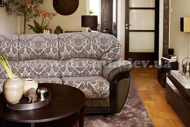 Релакс Калипсо - мебельная фабрика Шик Галичина. Фото №3. | Диваны для нирваны