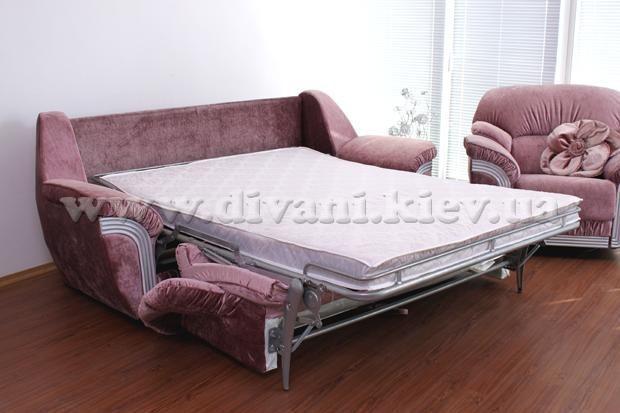 Релакс Калипсо - мебельная фабрика Шик Галичина. Фото №8. | Диваны для нирваны