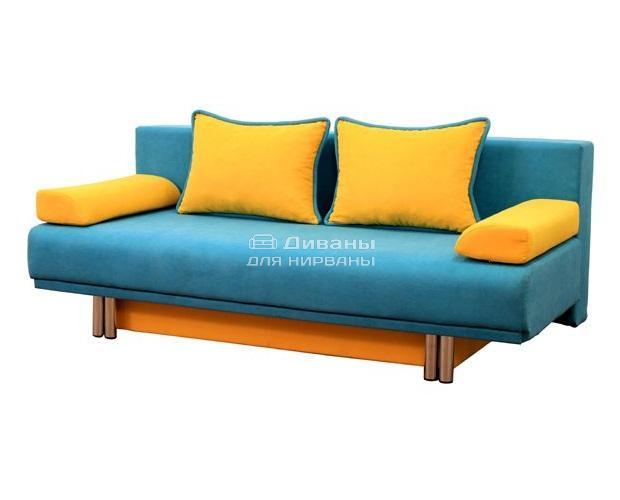 Модерн Марсель - мебельная фабрика Шик Галичина. Фото №4. | Диваны для нирваны