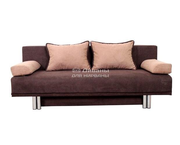 Модерн Марсель - мебельная фабрика Шик Галичина. Фото №5. | Диваны для нирваны
