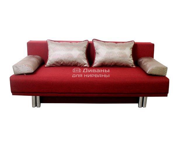 Модерн Марсель - мебельная фабрика Шик Галичина. Фото №16. | Диваны для нирваны