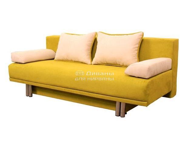 Модерн Марсель - мебельная фабрика Шик Галичина. Фото №1. | Диваны для нирваны