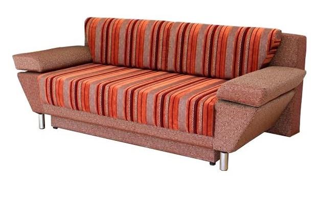 Модерн Монтана - мебельная фабрика Шик Галичина. Фото №1. | Диваны для нирваны