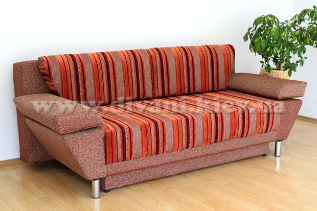 Модерн Монтана - мебельная фабрика Шик Галичина. Фото №7. | Диваны для нирваны