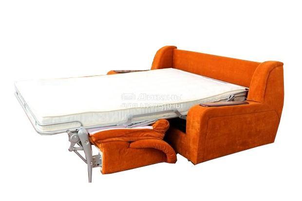 Релакс Орфей - мебельная фабрика Шик Галичина. Фото №3. | Диваны для нирваны