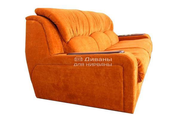 Релакс Орфей - мебельная фабрика Шик Галичина. Фото №2. | Диваны для нирваны