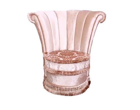 Классик Лили - мебельная фабрика Шик Галичина. Фото №1.   Диваны для нирваны
