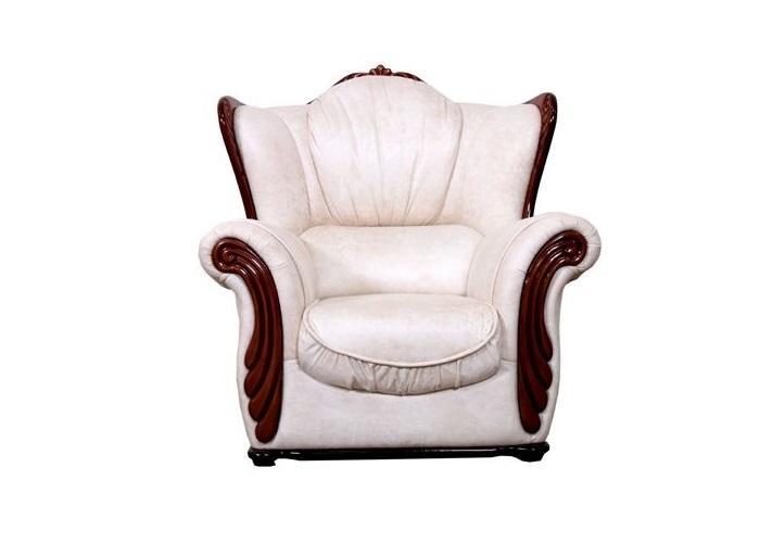 Классик Герцог - мебельная фабрика Шик Галичина. Фото №2. | Диваны для нирваны