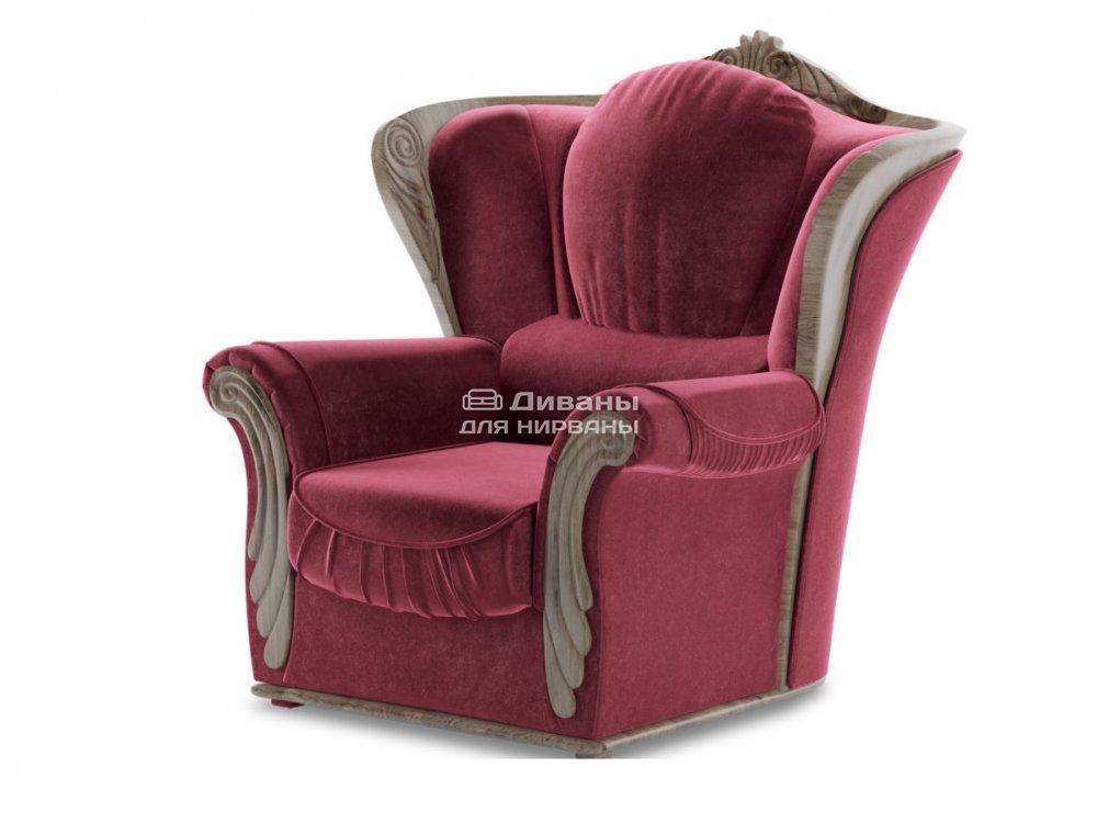 Классик Герцог - мебельная фабрика Шик Галичина. Фото №1. | Диваны для нирваны