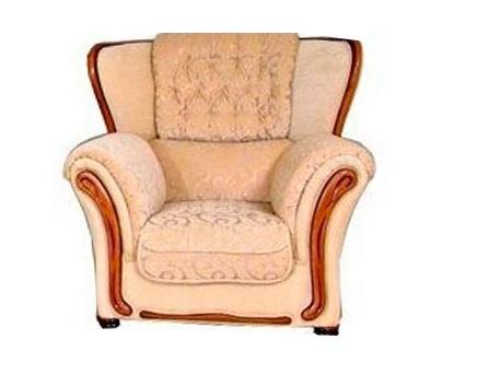 Классик Сеньор - мебельная фабрика Шик Галичина. Фото №1. | Диваны для нирваны