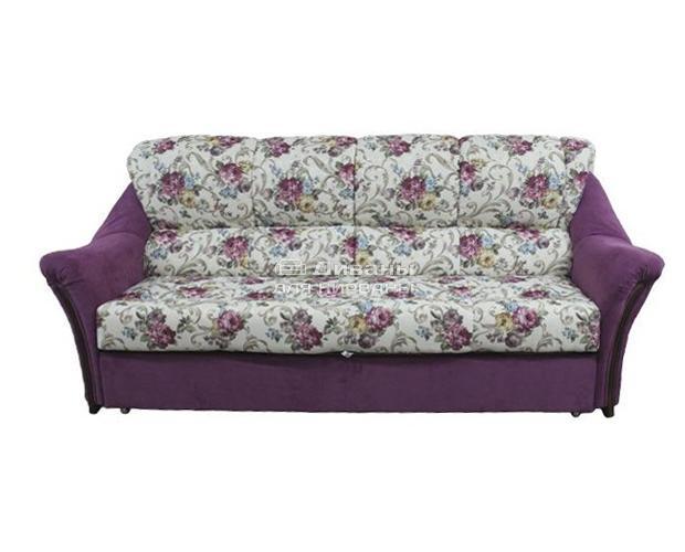 Классик Фламинго 3 - мебельная фабрика Шик Галичина. Фото №1. | Диваны для нирваны