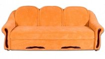 Герд - мебельная фабрика Веста | Диваны для нирваны