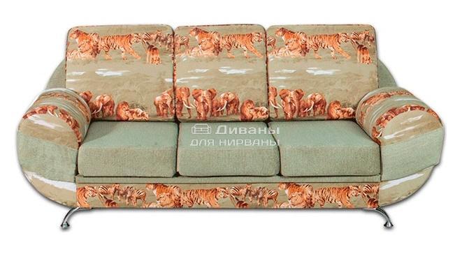 Кармен - мебельная фабрика Веста. Фото №1. | Диваны для нирваны