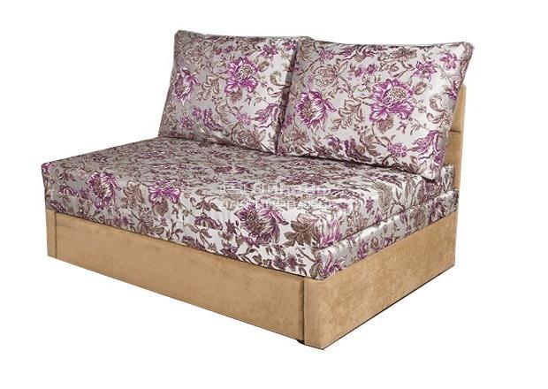 Маркиз 2 - мебельная фабрика Веста. Фото №1. | Диваны для нирваны