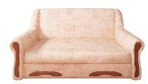 Сенатор1 - мебельная фабрика Веста | Диваны для нирваны