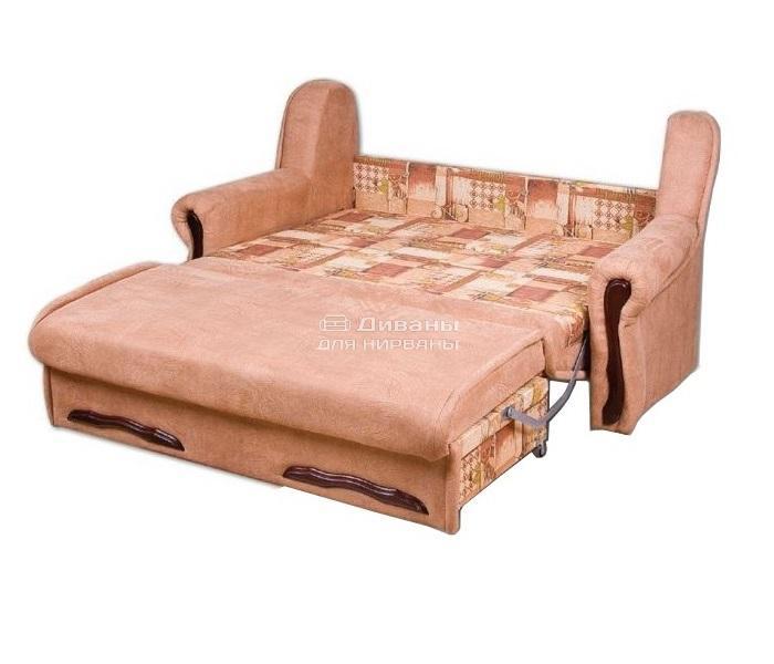 Сенатор1 - мебельная фабрика Веста. Фото №2. | Диваны для нирваны