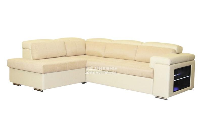 Батерфляй - мебельная фабрика Dalio. Фото №1. | Диваны для нирваны