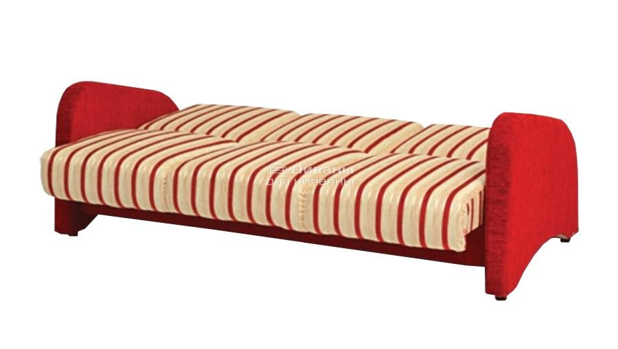 Мажор - мебельная фабрика Ливс. Фото №2. | Диваны для нирваны