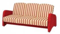 Мажор - мебельная фабрика Ливс | Диваны для нирваны