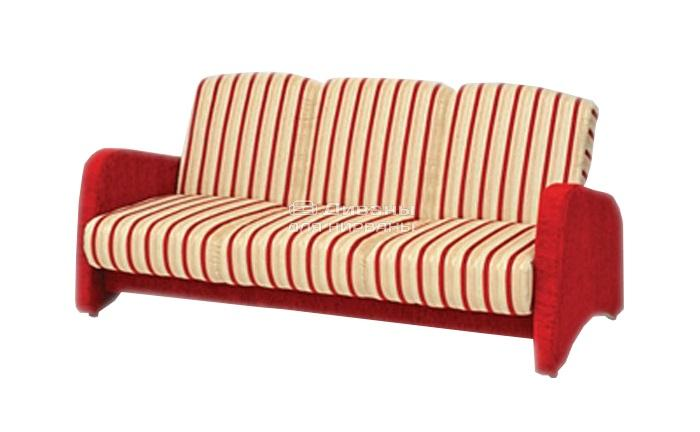 Мажор - мебельная фабрика Лівс. Фото №1. | Диваны для нирваны