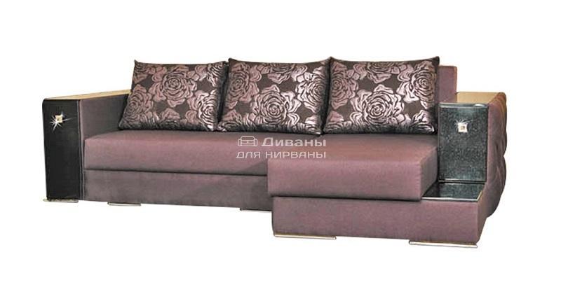 Ибица - мебельная фабрика Dalio. Фото №1. | Диваны для нирваны