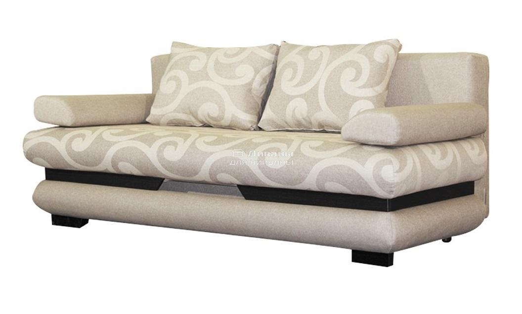 Лидия - мебельная фабрика Dalio. Фото №1. | Диваны для нирваны