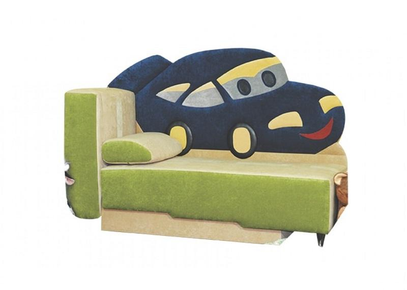 Тачки - мебельная фабрика Dalio. Фото №1. | Диваны для нирваны