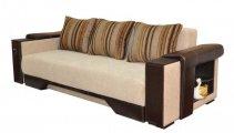 Султан - мебельная фабрика Dalio | Диваны для нирваны