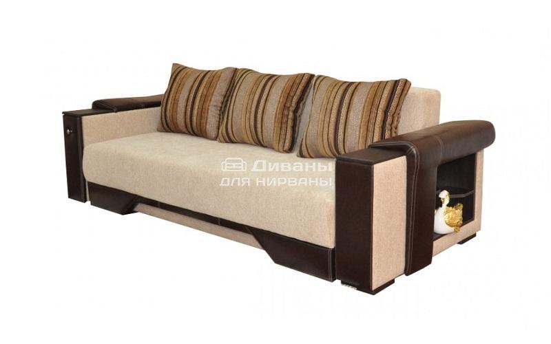 Султан - мебельная фабрика Dalio. Фото №1. | Диваны для нирваны