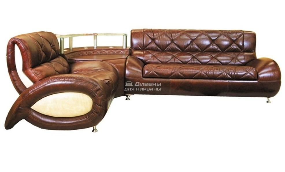 Шанхай - мебельная фабрика Dalio. Фото №1. | Диваны для нирваны