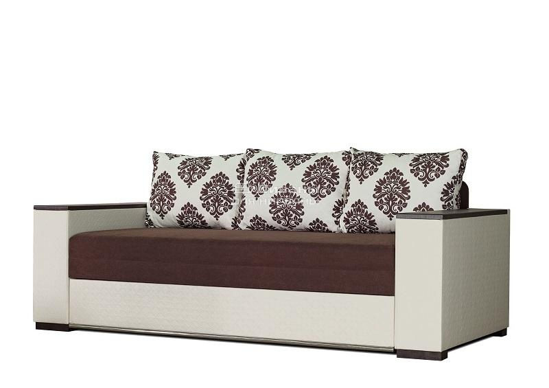 Гармонія - мебельная фабрика Eurosof. Фото №2. | Диваны для нирваны