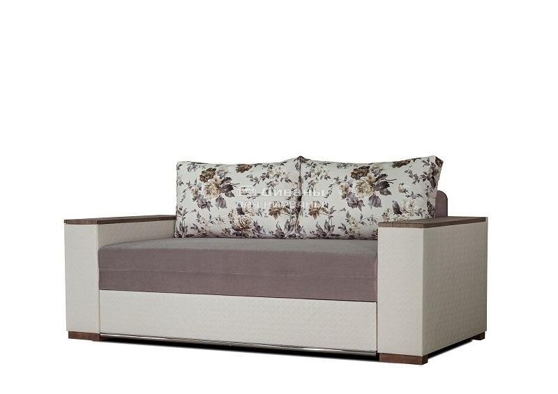 Гармонія - мебельная фабрика Eurosof. Фото №3. | Диваны для нирваны