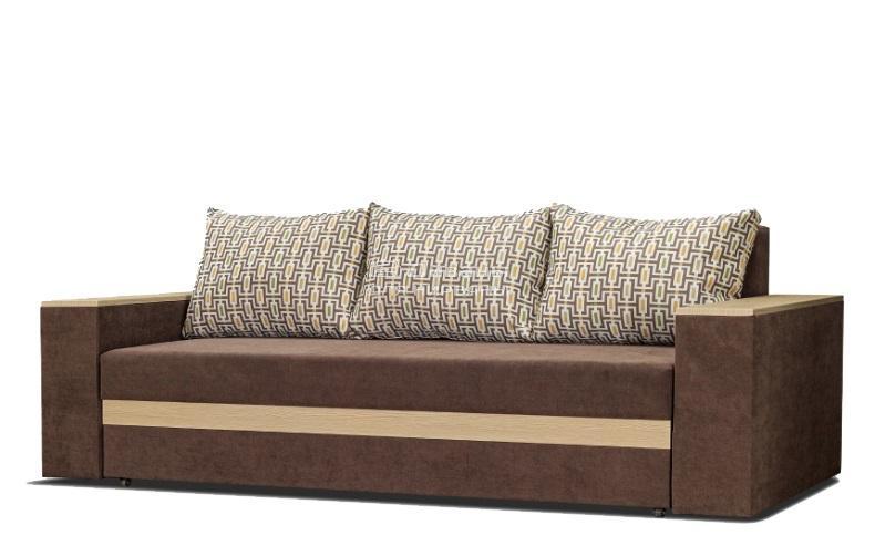 Гармонія - мебельная фабрика Eurosof. Фото №5. | Диваны для нирваны
