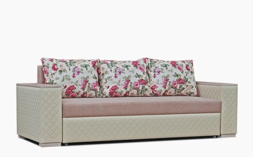 Диван Гармония - мебельная фабрика Eurosof. Фото №3. | Диваны для нирваны