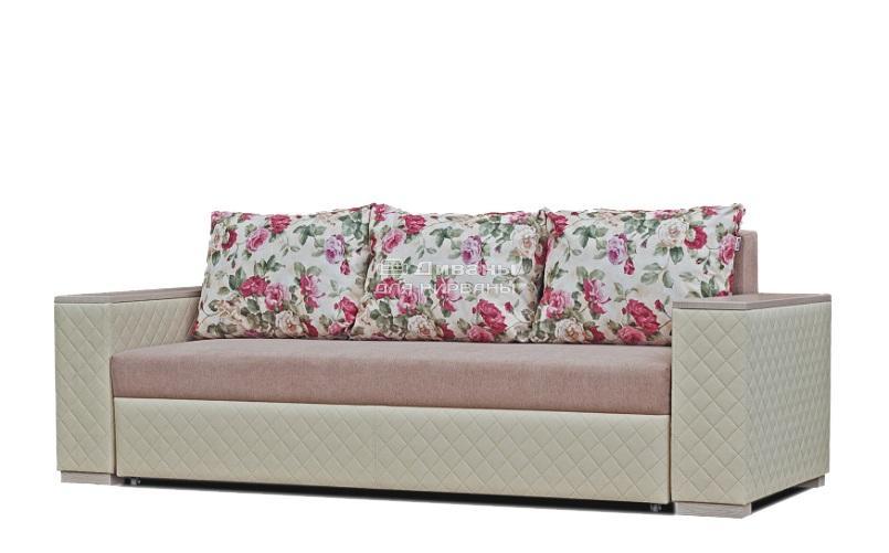 Гармонія - мебельная фабрика Eurosof. Фото №6. | Диваны для нирваны