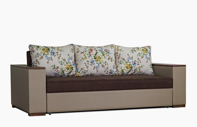 Диван Гармония - мебельная фабрика Eurosof. Фото №4. | Диваны для нирваны